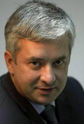 Constantin TURMAC